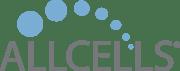 AllCells-LP-Logo